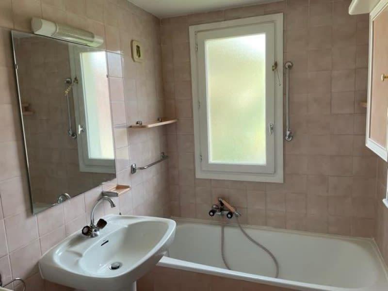 Vente appartement St raphael 252000€ - Photo 6