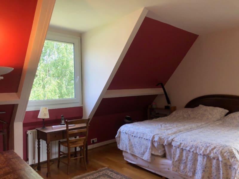 Sale house / villa Fourqueux 1920000€ - Picture 9