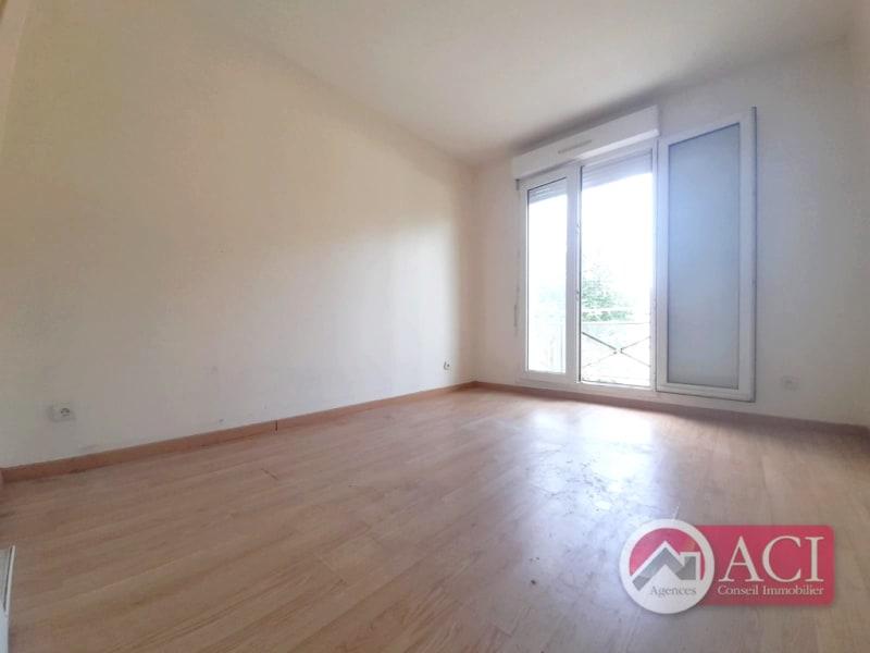 Vente appartement Deuil la barre 299000€ - Photo 5