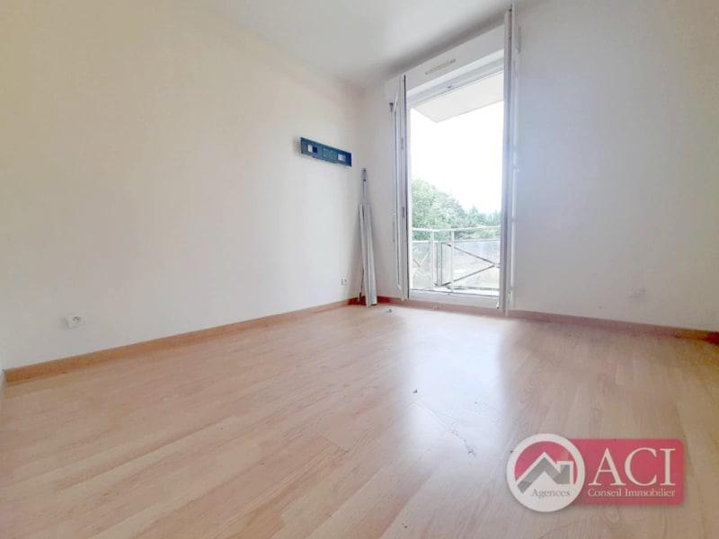 Vente appartement Deuil la barre 299000€ - Photo 6