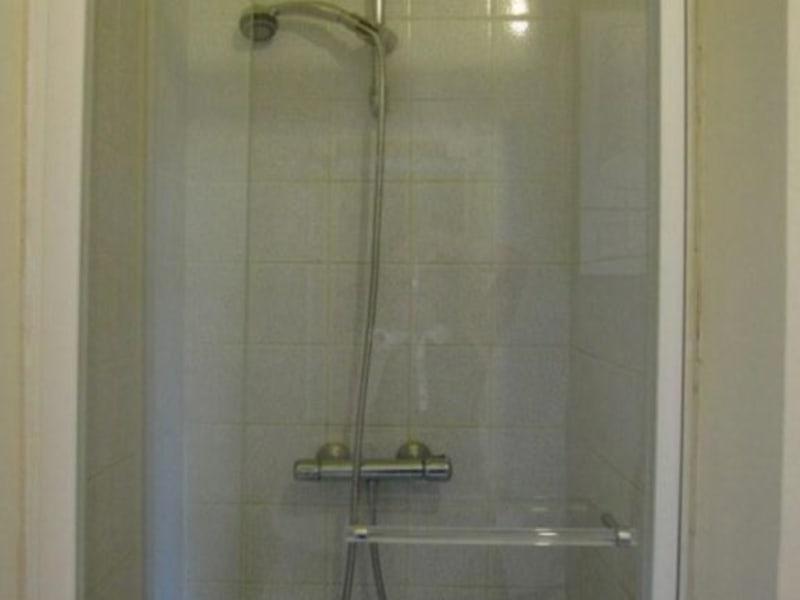 Alquiler  apartamento Versailles 630€ CC - Fotografía 8