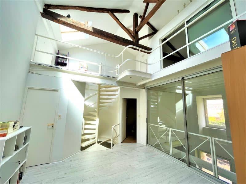 Deluxe sale house / villa St laurent sur gorre 199750€ - Picture 4