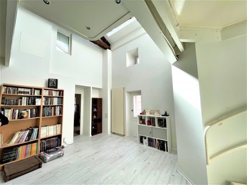 Deluxe sale house / villa St laurent sur gorre 199750€ - Picture 5