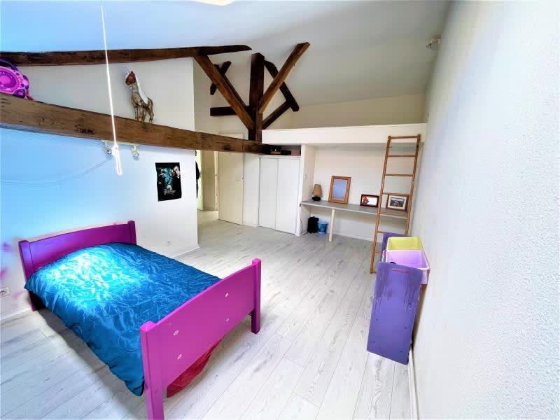 Deluxe sale house / villa St laurent sur gorre 199750€ - Picture 7