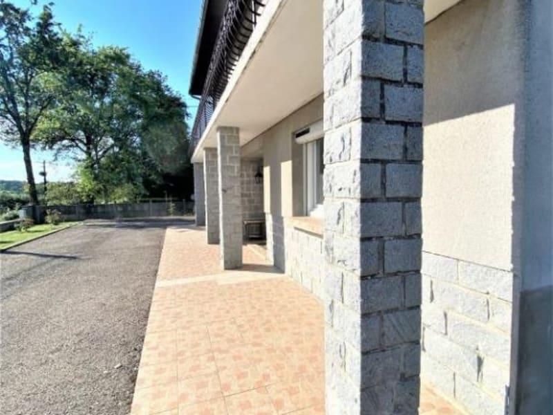 Sale house / villa Nexon 218000€ - Picture 4