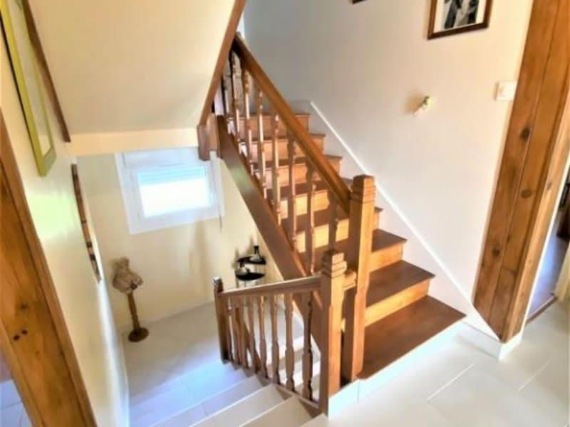 Sale house / villa Nexon 218000€ - Picture 7