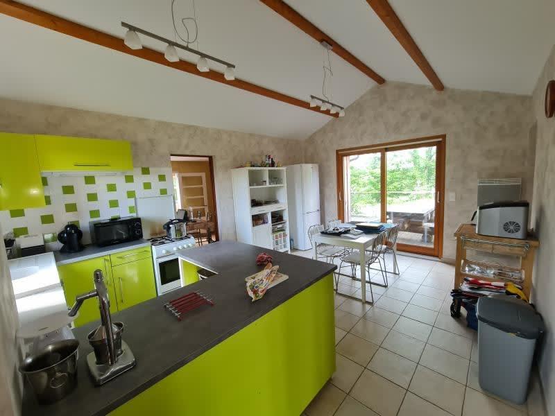 Sale house / villa Mialet 149000€ - Picture 3