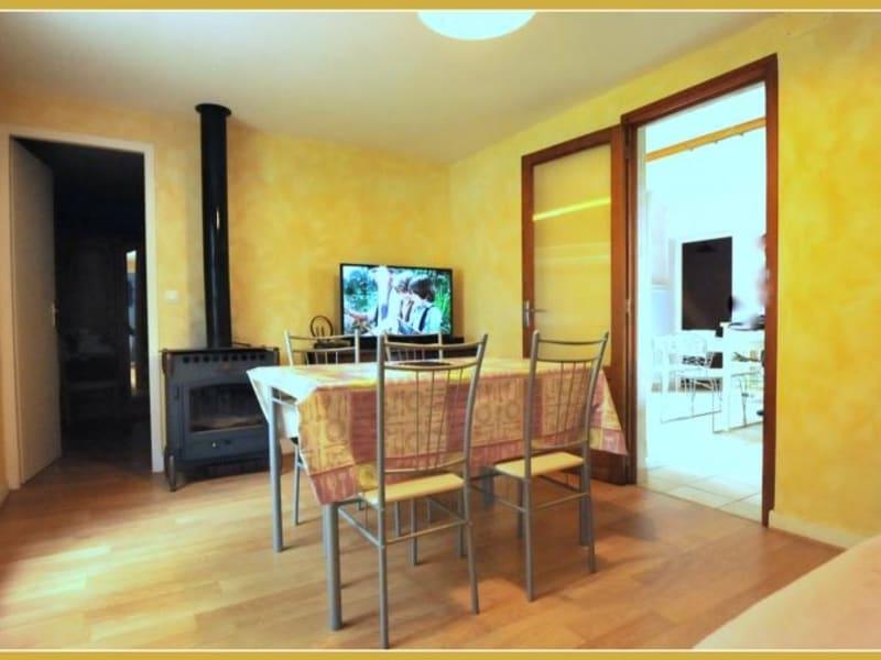Vente maison / villa Mialet 149000€ - Photo 4