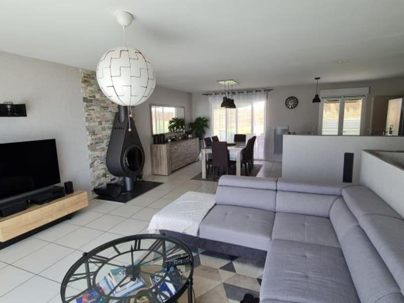 Vente maison / villa St jouvent 239000€ - Photo 4