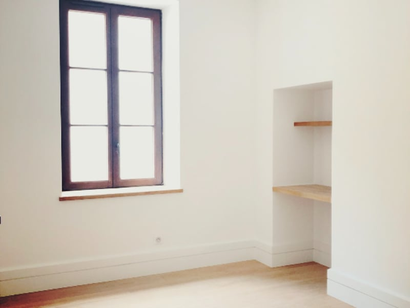 Sale apartment Annecy 858000€ - Picture 4