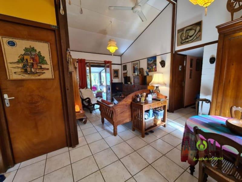 Sale house / villa Saint-leu 399000€ - Picture 8