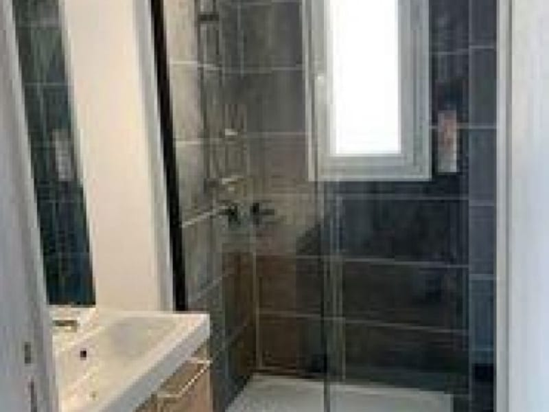 Rental apartment Colombes 1350€ CC - Picture 5
