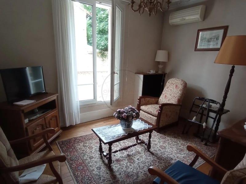 Vente maison / villa Saint-maur-des-fossés 997500€ - Photo 5