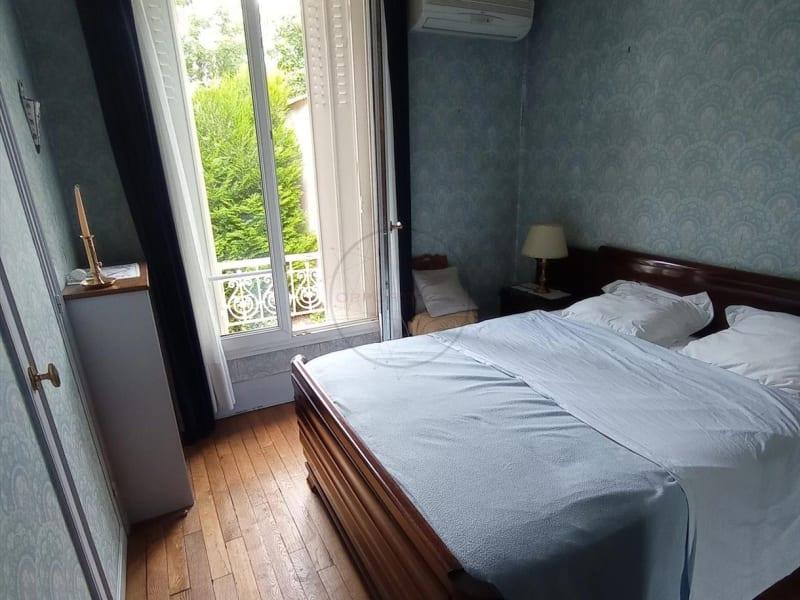 Vente maison / villa Saint-maur-des-fossés 997500€ - Photo 6