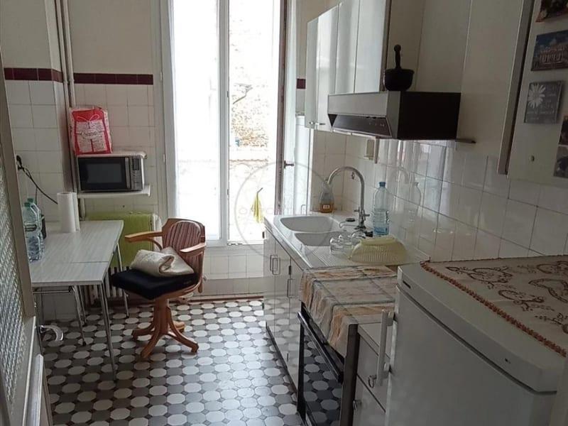 Vente maison / villa Saint-maur-des-fossés 997500€ - Photo 7
