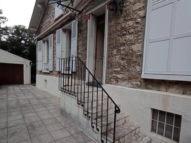 Vente maison / villa Saint-maur-des-fossés 997500€ - Photo 2
