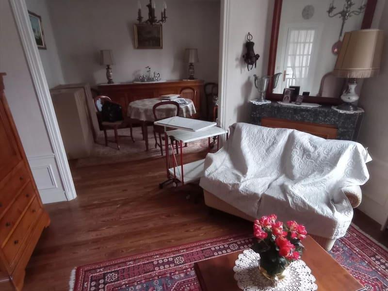 Vente maison / villa Saint-maur-des-fossés 997500€ - Photo 4