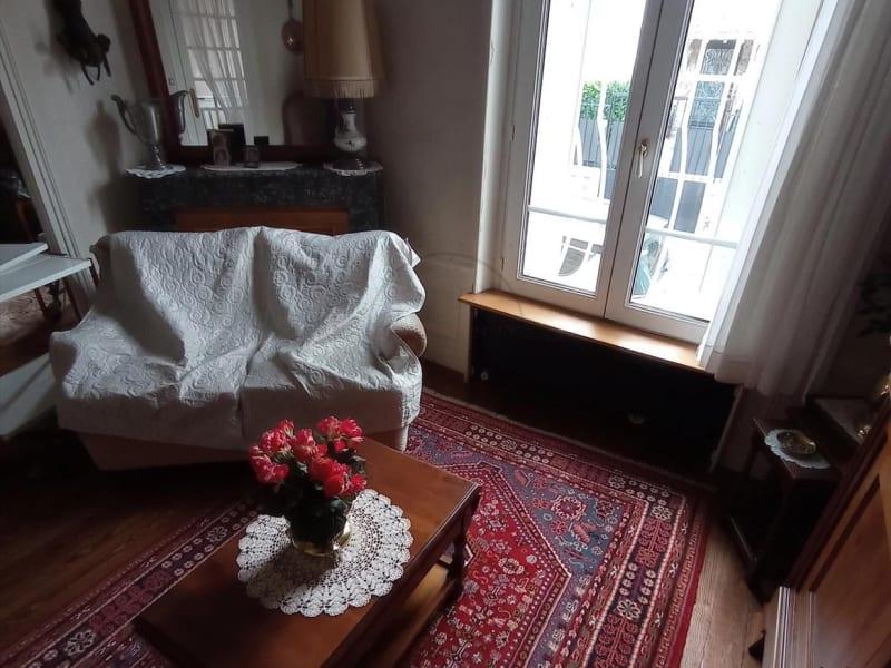 Vente maison / villa Saint-maur-des-fossés 997500€ - Photo 3