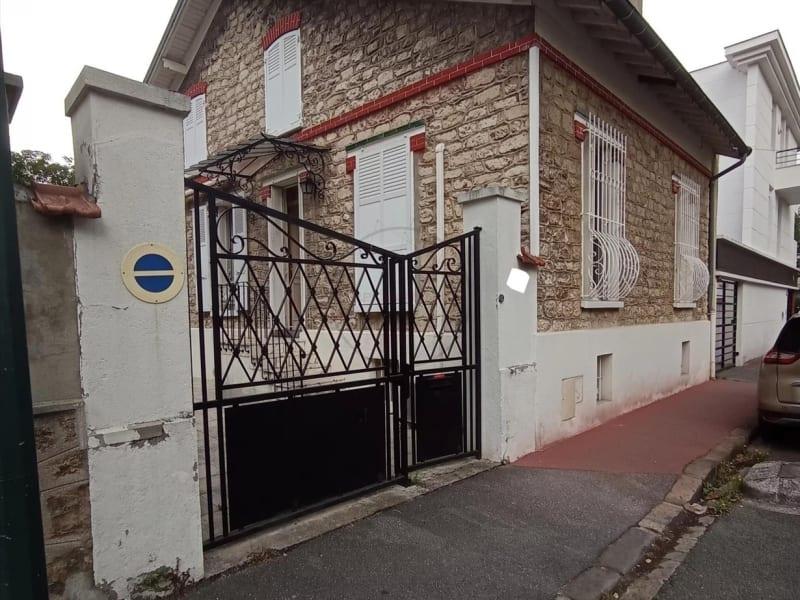 Vente maison / villa Saint-maur-des-fossés 997500€ - Photo 1