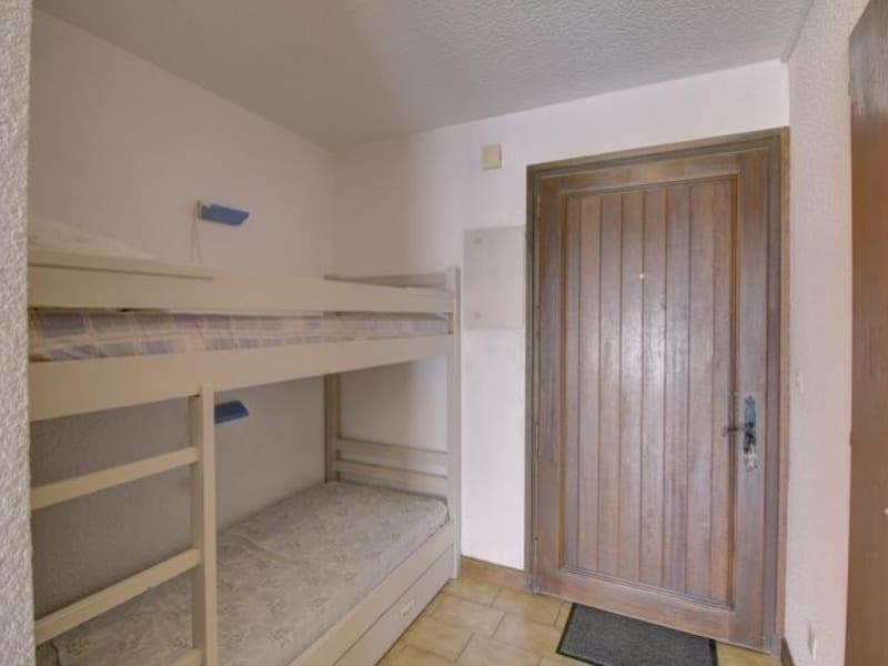 Rental apartment Le fayet 425€ CC - Picture 3