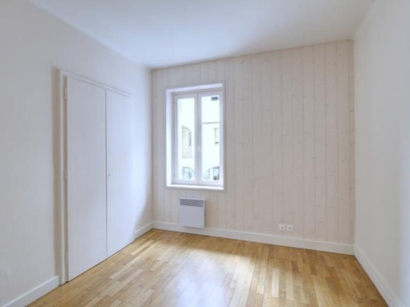 Sallanches - 3 pièce(s) - 52.68 m2