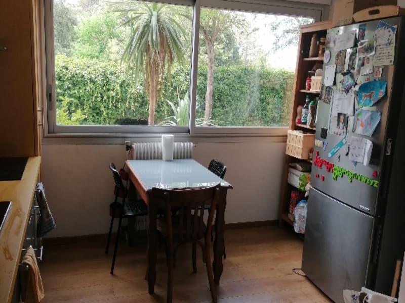 Vente appartement Montpellier 260000€ - Photo 5