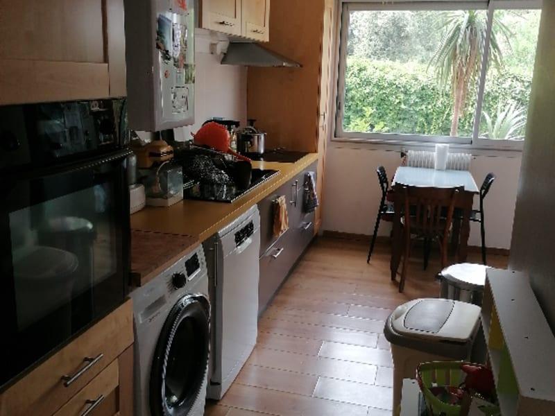 Vente appartement Montpellier 260000€ - Photo 6