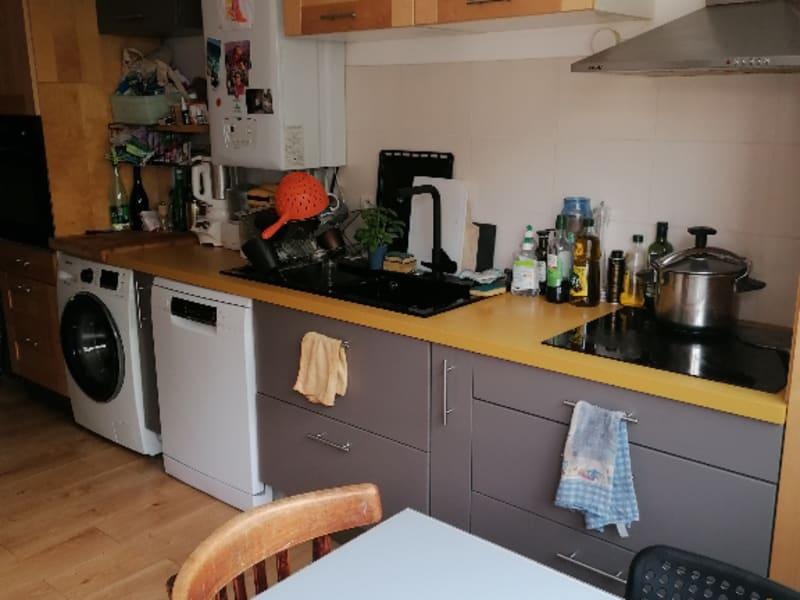 Vente appartement Montpellier 260000€ - Photo 7
