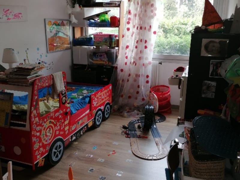 Vente appartement Montpellier 260000€ - Photo 8