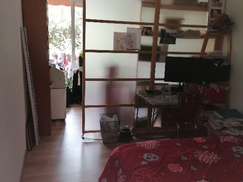 Vente appartement Montpellier 260000€ - Photo 9