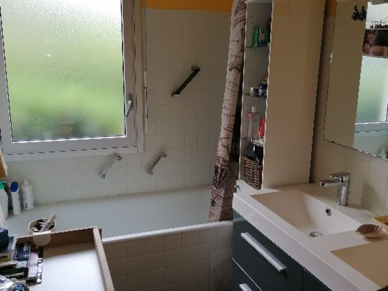 Vente appartement Montpellier 260000€ - Photo 11