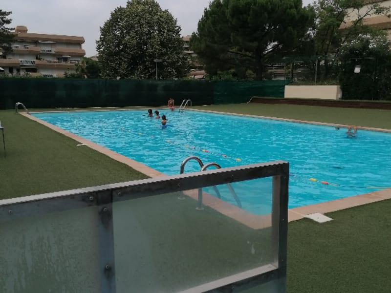 Vente appartement Montpellier 260000€ - Photo 13