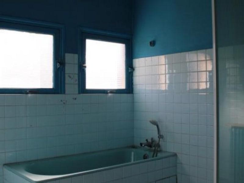 Vente maison / villa Louhans 152000€ - Photo 7