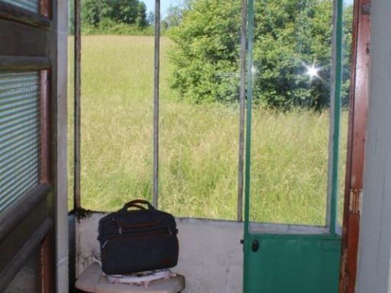 Vente maison / villa Pont de poitte 194000€ - Photo 6
