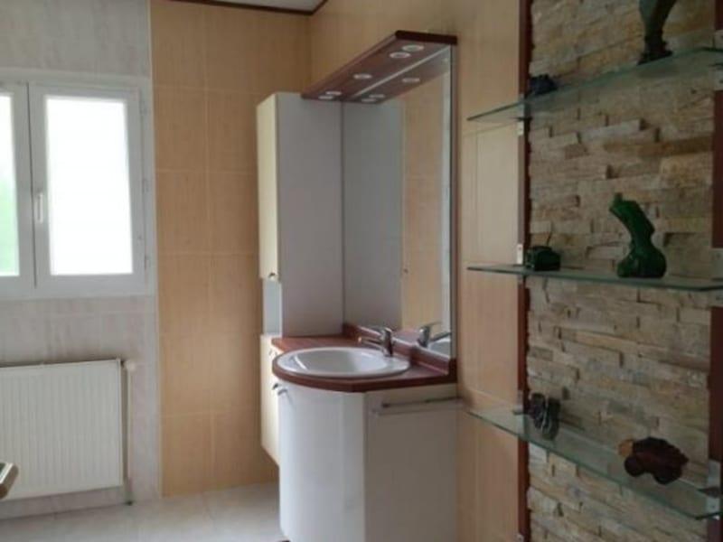 Vente maison / villa Louhans 200000€ - Photo 5