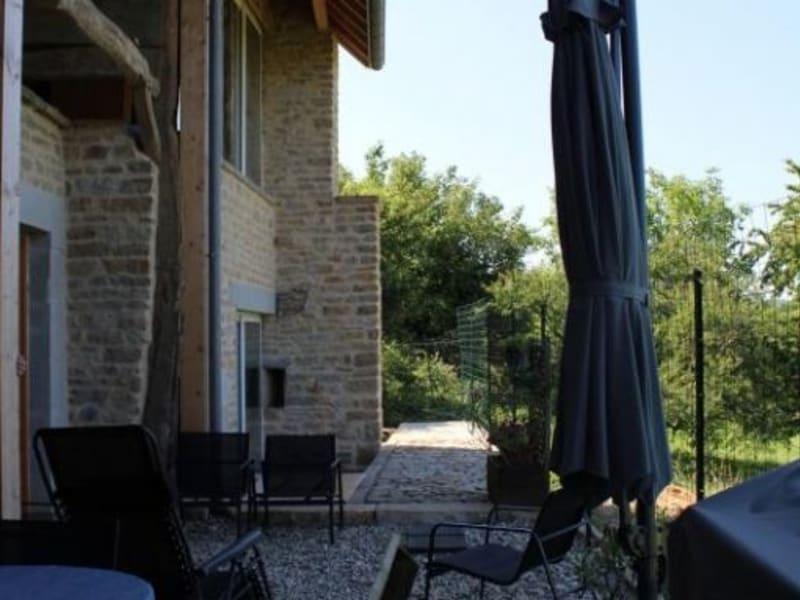 Vente maison / villa Voiteur 665000€ - Photo 4