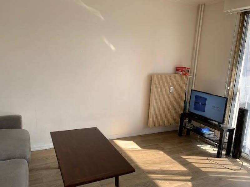 Location appartement Strasbourg 525€ CC - Photo 3