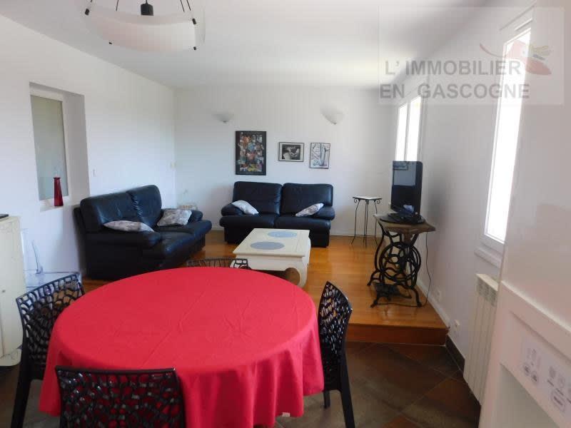 Sale house / villa Auch 340000€ - Picture 3