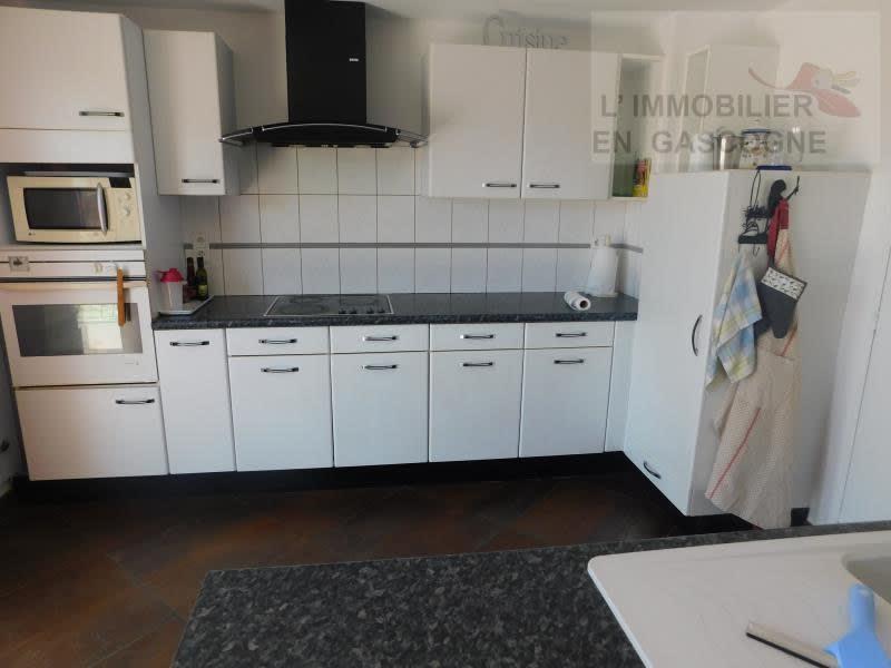 Sale house / villa Auch 340000€ - Picture 4