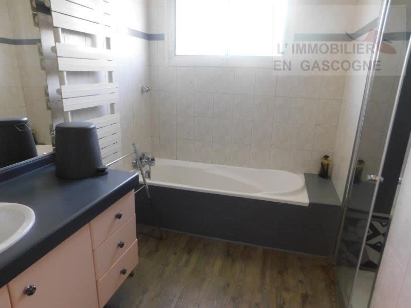 Sale house / villa Auch 340000€ - Picture 5