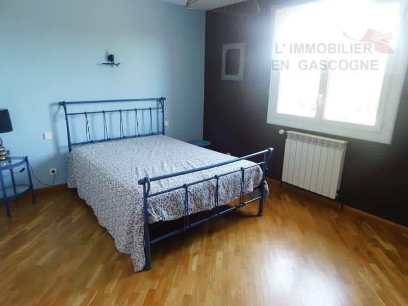 Sale house / villa Auch 340000€ - Picture 6