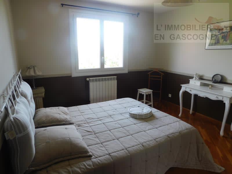 Sale house / villa Auch 340000€ - Picture 7