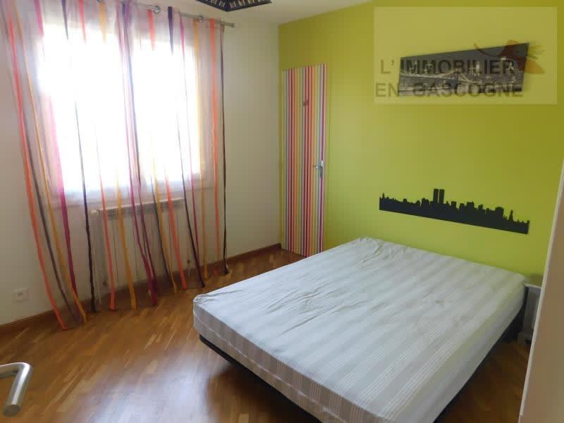 Sale house / villa Auch 340000€ - Picture 8