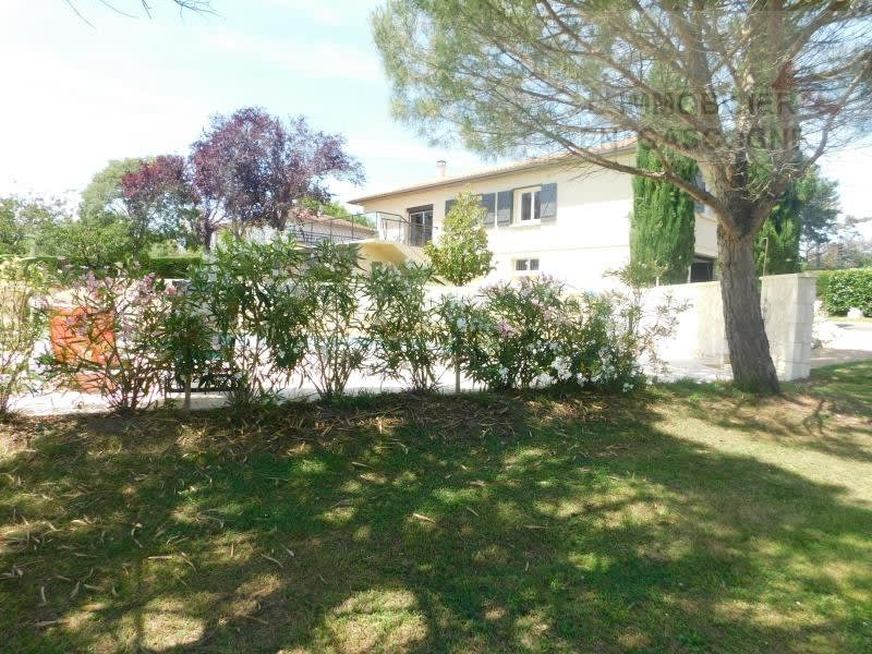 Sale house / villa Auch 340000€ - Picture 9