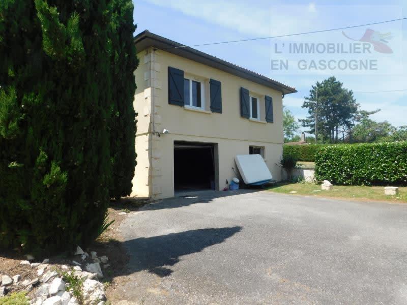 Sale house / villa Auch 340000€ - Picture 10