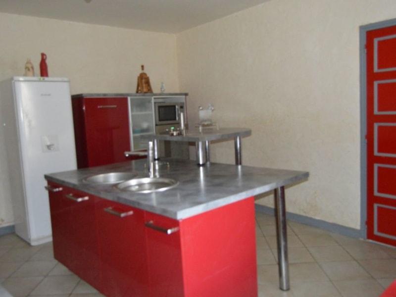 Vente maison / villa Sarras 145000€ - Photo 14