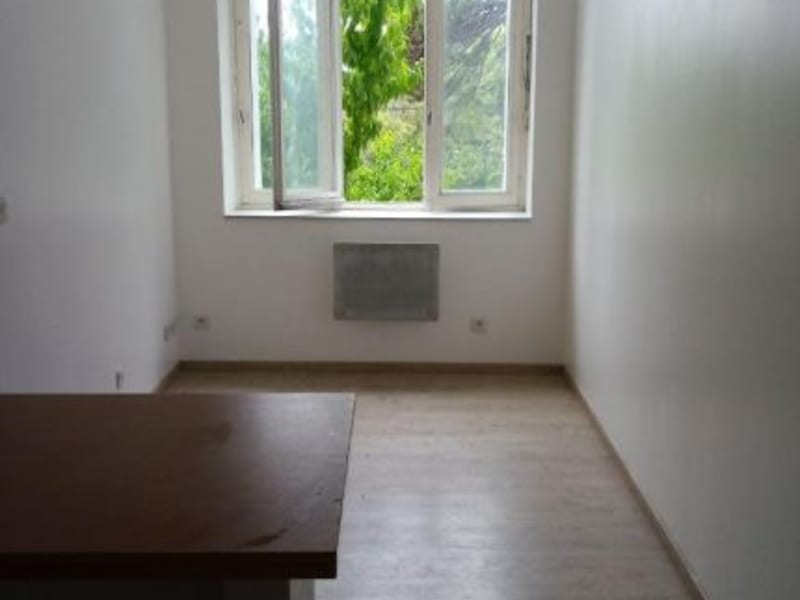 St Vallier - 2 pièce(s) - 32 m2