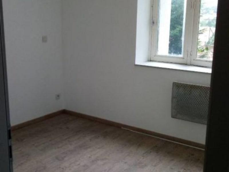 Vente appartement St vallier 62000€ - Photo 3