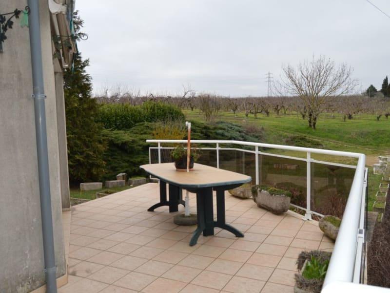 Vente maison / villa Ozon 316000€ - Photo 11