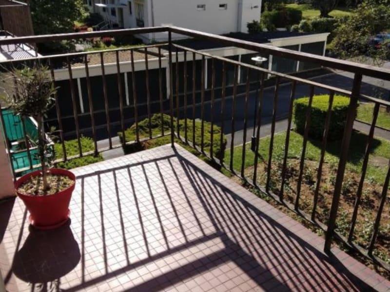 Location appartement Chatenay malabry 690€ CC - Photo 7